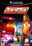 Car�tula de Street Racing Syndicate para GameCube