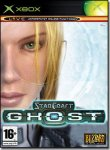 Carátula de Starcraft: Ghost para Xbox