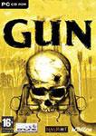 Carátula de GUN para PC