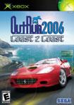 Carátula de OutRun 2006: Coast 2 Coast para Xbox