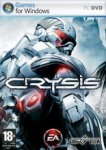 Car�tula de Crysis