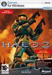 Carátula de Halo 2 para PC