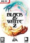 Carátula de Black & White 2 para PC