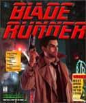 Carátula de Blade Runner