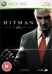 Carátula de Hitman: Blood Money para Xbox 360