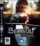 Car�tula de Beowulf para PlayStation 3