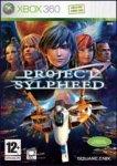 Carátula de Project Sylpheed para Xbox 360
