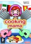 Carátula de Cooking Mama: Cook Off