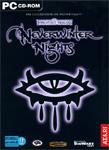 Carátula de Neverwinter Nights para PC