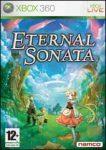 Carátula de Eternal Sonata para Xbox 360