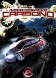 Carátula de Need For Speed: Carbono para Móviles