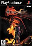 Carátula de Drakengard para PlayStation 2