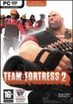 Carátula de Team Fortress 2 para PC