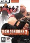 Carátula de Team Fortress 2 para PC