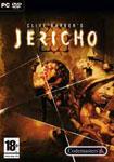 Carátula de Clive Barker's Jericho para PC