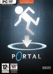 Carátula de Portal para PC