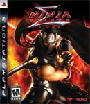 Carátula de Ninja Gaiden Sigma