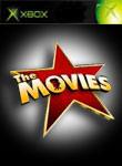 Carátula de The Movies para Xbox Classic
