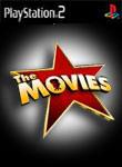 Carátula de The Movies para PlayStation 2