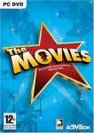 Carátula de The Movies para PC