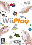 Carátula de Wii Play para Wii