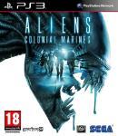 Carátula de Aliens: Colonial Marines para PlayStation 3