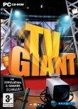 Carátula de TV Giant