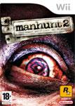 Car�tula de Manhunt 2