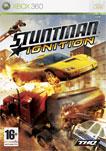 Carátula de Stuntman: Ignition para Xbox 360