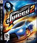 Carátula de Juiced 2: Hot Import Nights para PlayStation 3