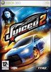 Carátula de Juiced 2: Hot Import Nights para Xbox 360