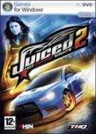 Carátula de Juiced 2: Hot Import Nights para PC