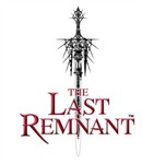 Carátula de The Last Remnant para PlayStation 3