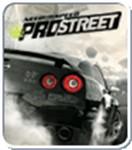 Carátula de Need for Speed: ProStreet para Móviles