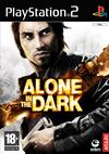 Car�tula de Alone in the Dark