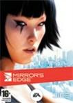 Car�tula de Mirror's Edge para PC