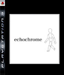 Car�tula de Echochrome