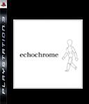 Carátula de Echochrome