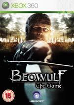 Carátula de Beowulf para Xbox 360