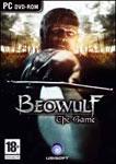 Car�tula de Beowulf para PC