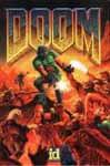 Carátula de Doom