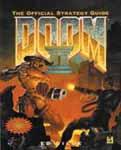 Carátula de Doom II para PC