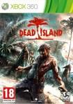 Carátula de Dead Island para Xbox 360