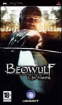Carátula de Beowulf para PlayStation Portable