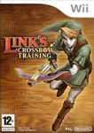 Carátula de Link's Crossbow Training