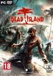 Carátula de Dead Island para PC
