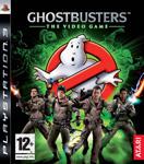 Car�tula de Los Cazafantasmas: El Videojuego para PlayStation 3