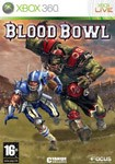 Car�tula de Blood Bowl para Xbox 360