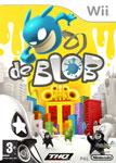 Carátula de de Blob