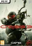 Carátula de Crysis 3 para PC